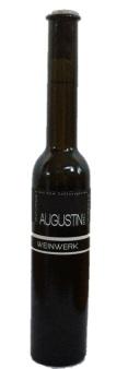 Weinwerk, Augustinus, Edelbrand Mirabelle