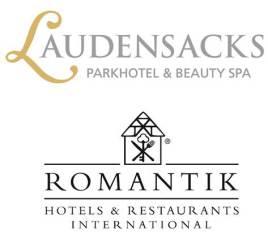 Romantik Hotel Laudensack, Bad Kissingen
